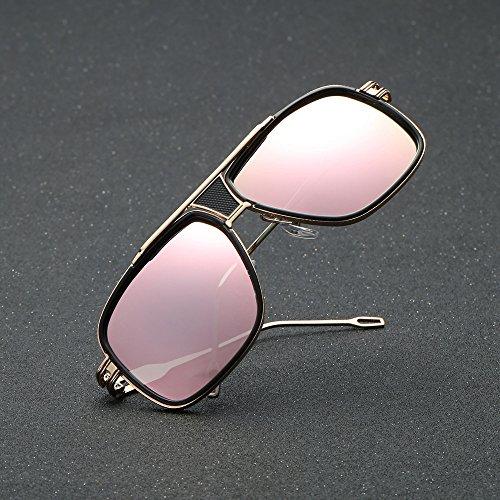 ronde lunettes d'écaille Wayfarers à verres vintage rétro femmes transparents Homebaby Soleil Lunettes nerd inspirées à de UV400 Lunettes cadre E UV400 Lunettes monture ZnqEIW