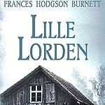 Lille lorden | Frances Hodgson Burnett