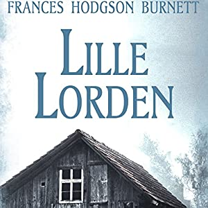 Lille lorden Audiobook