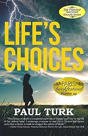 Life's Choices