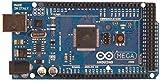 Setspares Arduino Mega 2560 With Cable Original