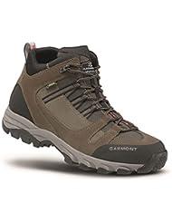 Garmont Prophet Mid GTX Hiking Boot - Men39;s
