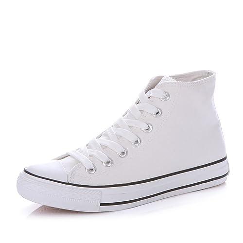 Manchester En Venta Sneakers Estate per donna Wljsllzyq Envío Libre Últimas Colecciones Aclaramiento Comercializable pw1b5FXOh