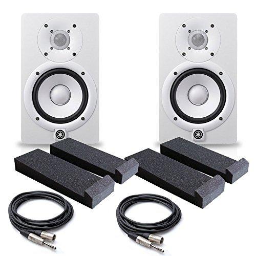 10S Speakers - 8
