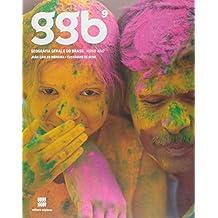 Geografia Geral e do Brasil. 9º Ano