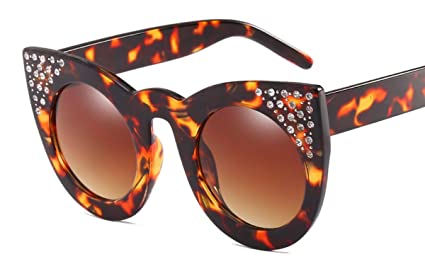 Juchen Titan Silhouette - Gafas de sol ultraligeras y ...