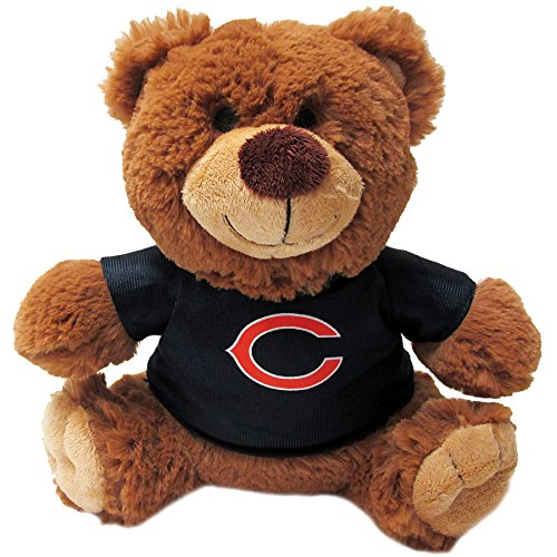 chicago bears mouse - 7