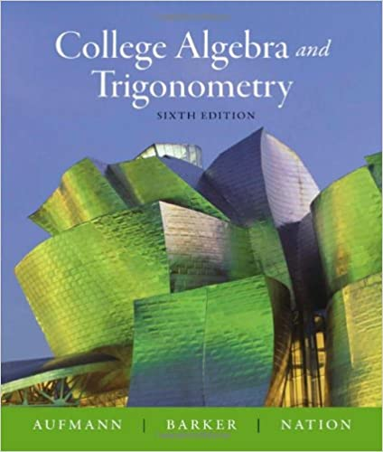 Leithold college algebra pdf book