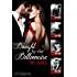 Bought by the Billionaire: The Complete Series
