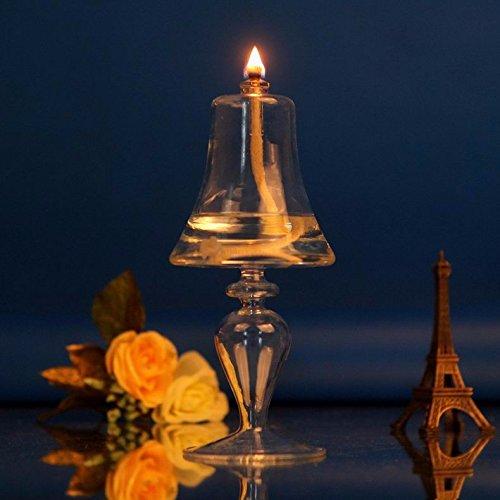 old kerosene lamps - 6