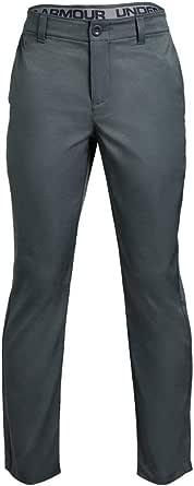 Under Armour Pantalones para Niños