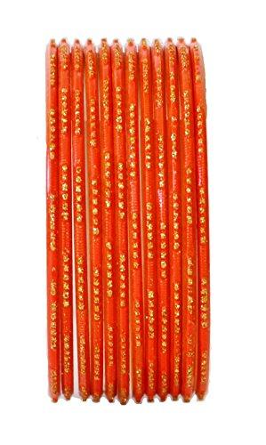 bangleemporium-indian-wedding-accessory-lakshmi-set-12-bracelets-orange-gold-size-x-large-212