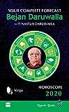 Horoscope 2020: Your Complete Forecast, Virgo
