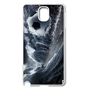 High Quality £¨SteveBrady Phone Case£©Movie Star Wars Pattern Design FOR IPod Touch 4th PATTERN-9