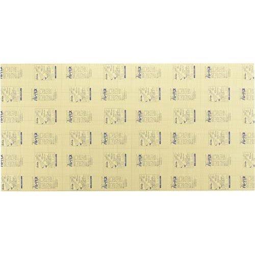 プラチナ萬年筆 ハレパネ3×6判 1820×910×5mm10枚入 B004ORZ4NI