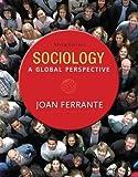 Sociology 9th Edition