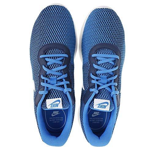Sail 301 Da Black Uomo Fitness Nike Khaki Scarpe Se cargo Verde Tanjun qwfBTAvx7