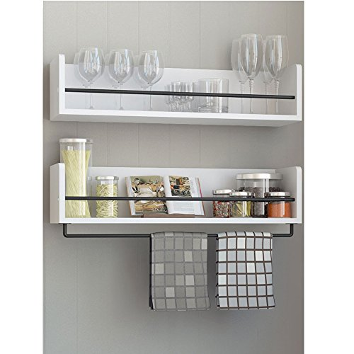best bathroom counter organization ideas the unclutter angel