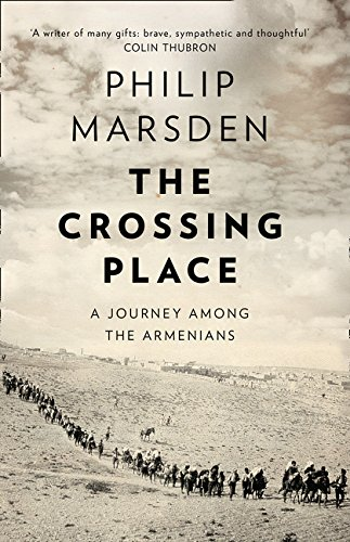 the-crossing-place