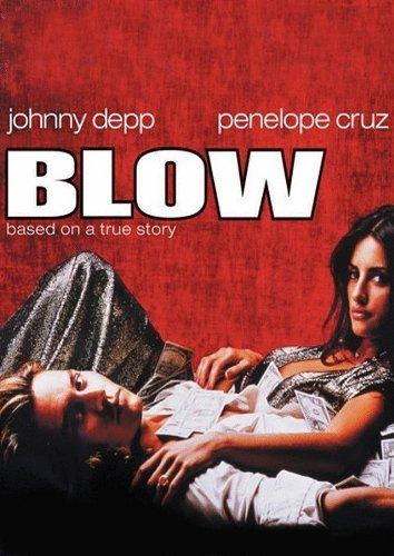 Blow Film