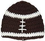 Boye–Fútbol de ganchillo sombreros para bebés