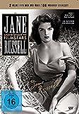 Unvergessliche Filmstars: Jane Russell