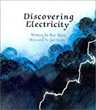 Discovering Electricity, Rae Bains, 0893755656