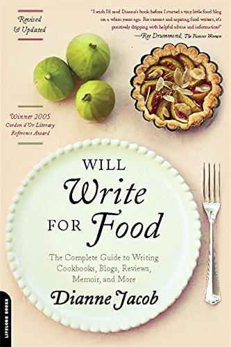 food blogs - 7