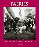 Faeries, James Broughton, 0893818968