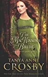 The MacKinnon's Bride (The Highland Brides) by  Tanya Anne Crosby in stock, buy online here