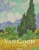Vincent Van Gogh, Rainer Metzger and Ingo F. Walther, 3822872253