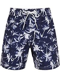 Bruno Galli, Men and Boys Printed Swimming Shorts