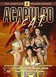 Acapulco H.E.A.T: Season 2