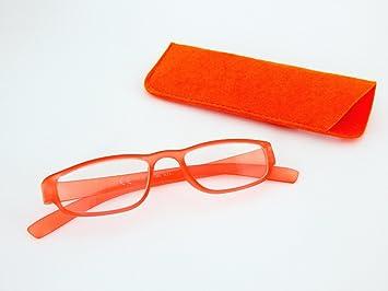 fc6f0a54781 Amazon.com  ilite Men s and Women s Reading Glasses