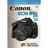 Canon EOS Digital Rebel XTi EOS 400D