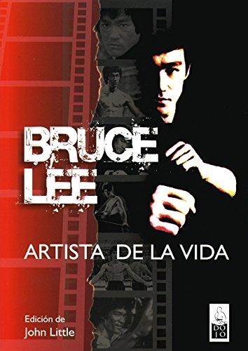 Descargar Libro , Artista De La Vida: Escritos Esenciales Bruce Lee