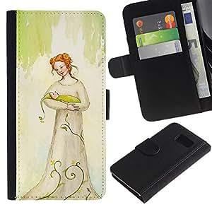 All Phone Most Case / Oferta Especial Cáscara Funda de cuero Monedero Cubierta de proteccion Caso / Wallet Case for Sony Xperia Z3 Compact // la felicidad con el bebé
