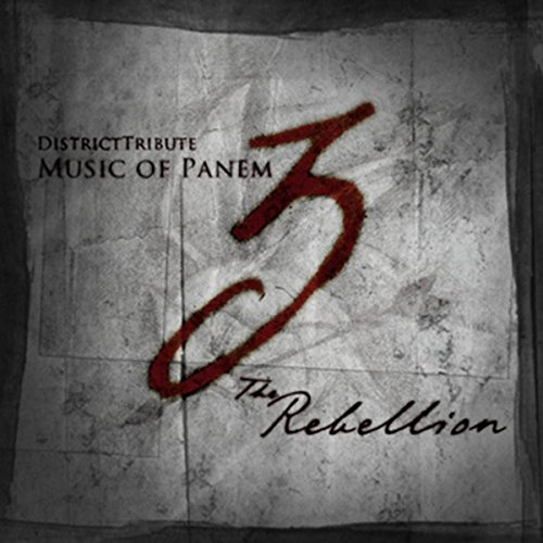 welcome to panem by unofficial score on amazon music amazon com