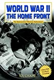 World War II on the Home Front, Martin Gitlin, 1429679980