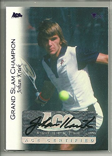 2012-ace-authentic-tennis-johan-kriek-grand-slam-champion-autographed-card