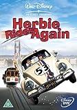 Herbie Rides Again [DVD] [1974]
