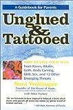Unglued and Tattooed, Sara Trollinger and Mike Yorkey, 0895261316