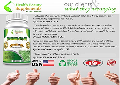 Herbalife weight loss products india photo 25
