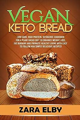 high protein no bread diet