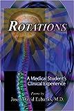 Rotations, Jason David Eubanks, 1424130700