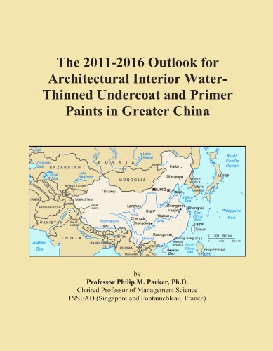 the-2011-2016-outlook-for-architectural-interior-water-thinned-undercoat-and-primer-paints-in-greate