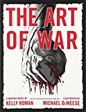 img - for The Art of War: A Graphic Novel book / textbook / text book