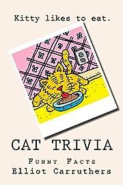 Cat Trivia: Funny Facts
