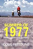 Summer Of 1977, Doug Freedline, 1440150931