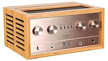 Ifi audio retro stereo 50